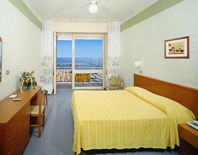 ... cattolica italy preisliste hotel belsoggiorno cattolica preis pro